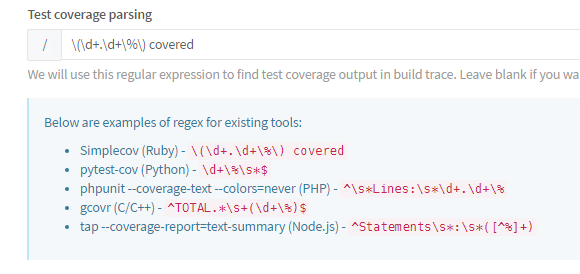 test-coverage-example